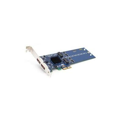 OWC OWCSSDPHW2ES2UP interfaceadapter