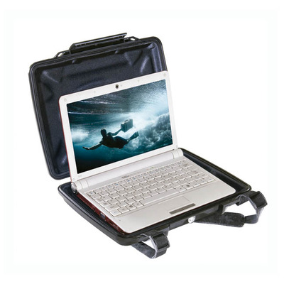 Peli 1070-000-110E laptoptassen