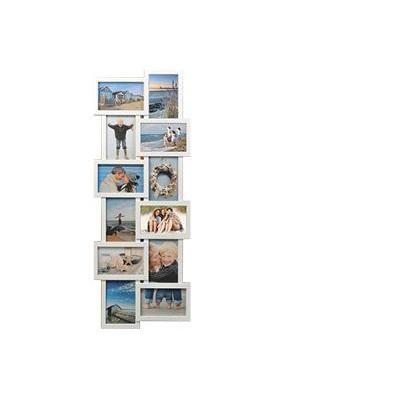 Henzo Holiday Fotolijst - Wit