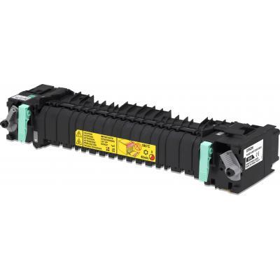 Epson C13S053049 fuser
