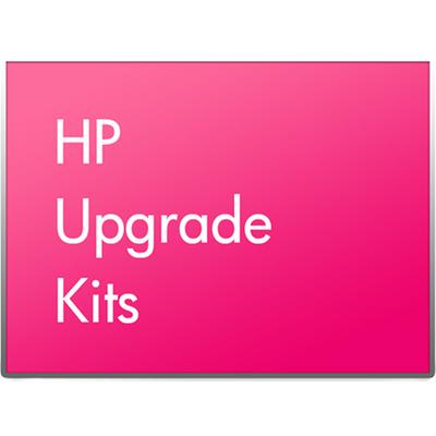 Hewlett Packard Enterprise 726567-B21 rack toebehoren