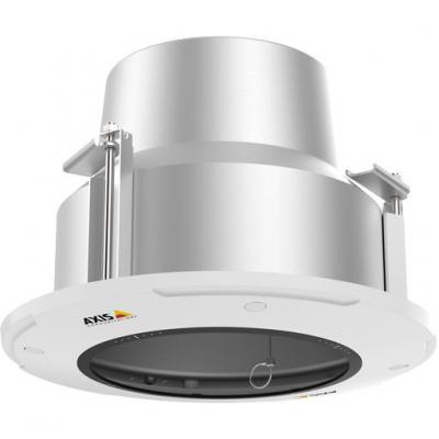 Axis beveiligingscamera bevestiging & behuizing: T94A03L