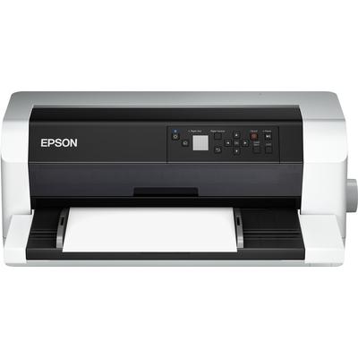 Epson DLQ-3500IIN Dot matrix-printer
