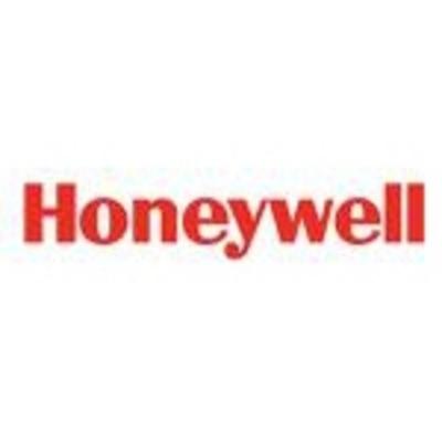 Honeywell 6000-BTEC