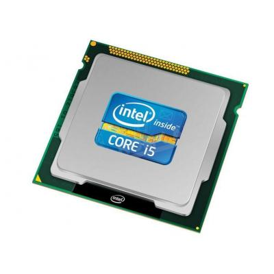 Acer processor: Intel Core i5-3570