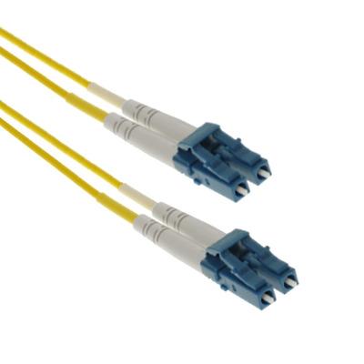 EECONN S15A-000-00705 glasvezelkabels