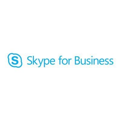 Microsoft YEG-00032 software licentie