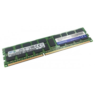 QNAP RAM-32GDR4ECK0-RD-2666 RAM-geheugen