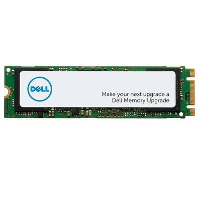 DELL AA615517 SSD