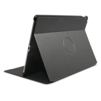 Mobilis Case C1 iPad Pro Tablet case