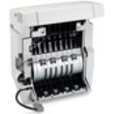 Lexmark C510 Duplex unit
