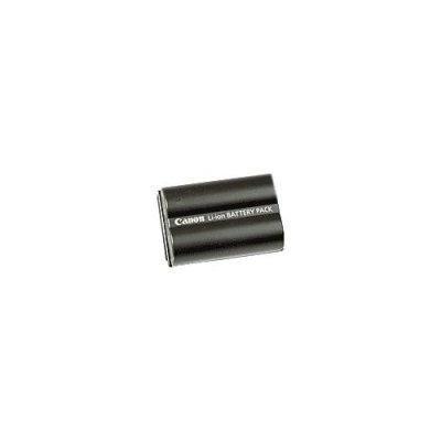Canon batterij: BP-511A - Zwart