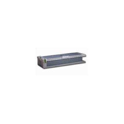 Sharp SF-230T1 toner