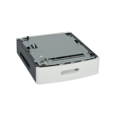 Lexmark 40G0802 Papierlade