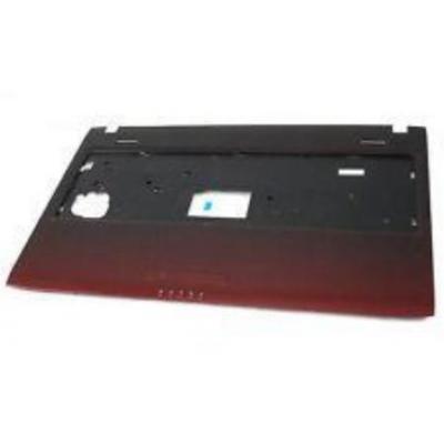 Samsung BA75-02369A Notebook reserve-onderdelen