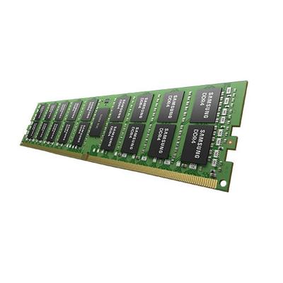 Samsung M393A2K43CB2-CTD RAM-geheugen