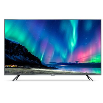 Xiaomi Mi LED TV 4S Led-tv - Zwart
