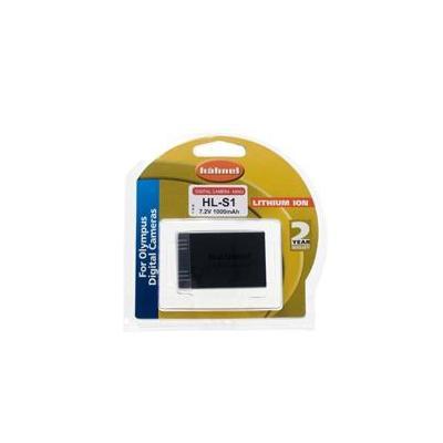 Hahnel HL-S1 for Olympus Digital Reflex Camera E400