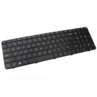 HP 690274-BA1 notebook reserve-onderdeel