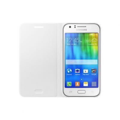 Samsung EF-FJ100BWEGWW mobile phone case