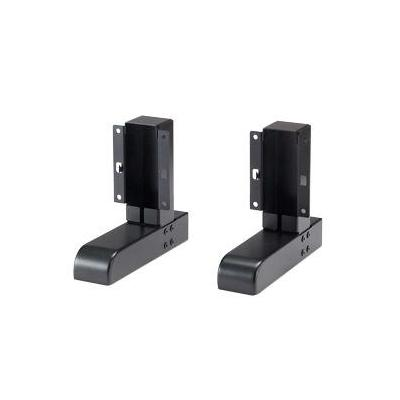 AG Neovo STD0301000001 monitorarm
