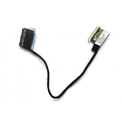 IBM LCD cable for ThinkPad T430 Notebook reserve-onderdeel - Multi kleuren