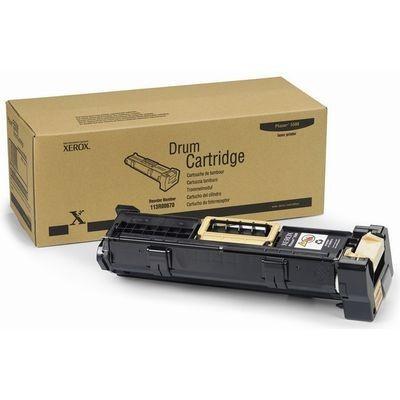 Xerox 013R00591 cartridge