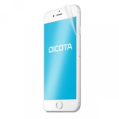 Dicota D31025 Screen protectors