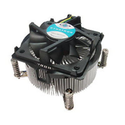 Dynatron K785 Hardware koeling