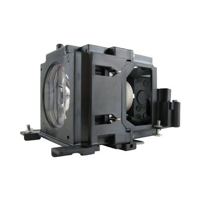 BTI LAMP HITACHI CP-S240 S245DT00731 Projectielamp