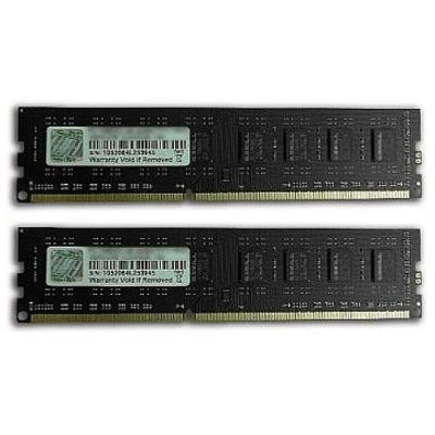 G.Skill F3-1600C11D-8GNT RAM-geheugen