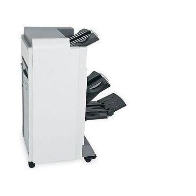 Lexmark 22Z0176 printerkit