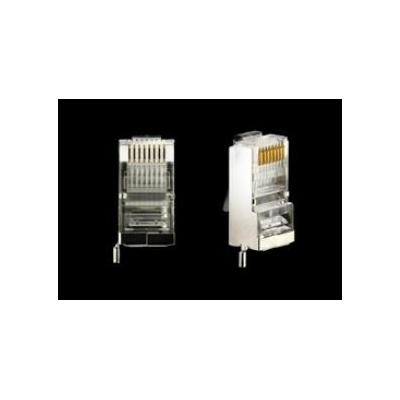 Ubiquiti networks kabel connector: ToughCable Connector - Zilver