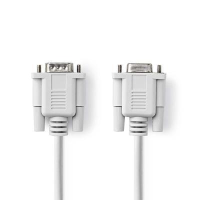 Nedis CCGP52010IV50 Seriele kabel