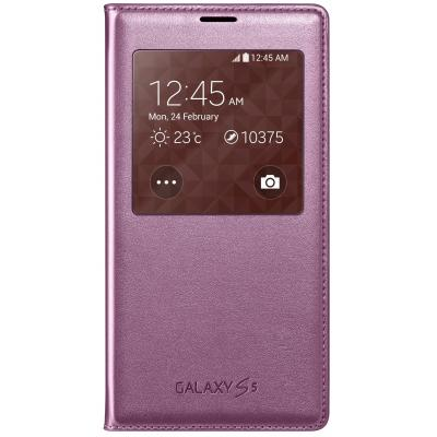 Samsung EF-CG900BPEGWW mobile phone case