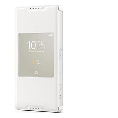 Sony 1296-8978 mobile phone case