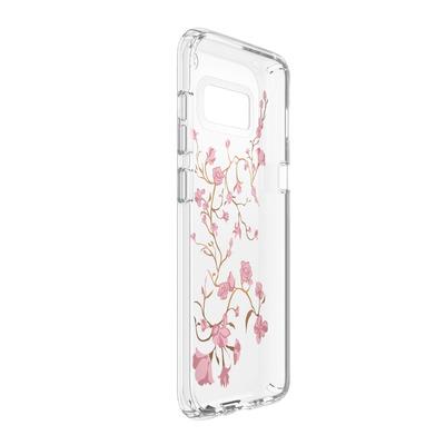 Speck 902615754 Mobile phone case - Multi kleuren
