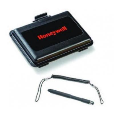 Honeywell 70E-EXTBATT KIT Dolphin 70e Black Extended Battery door with a stylus and a stylus tether. Only for .....