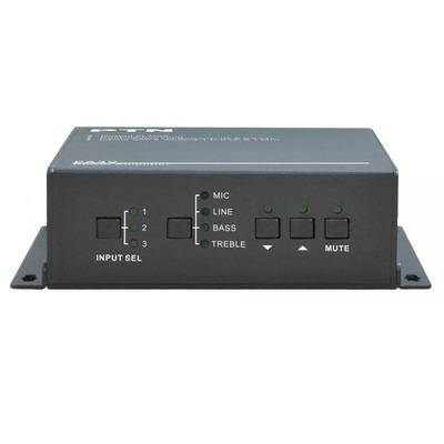 PTN-Electronics PA3V Audio versterkers