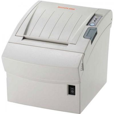 Bixolon SRP-350PLUSIIICOWBEG pos bonprinter