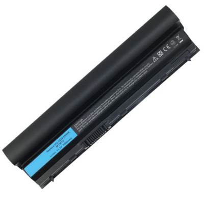 DELL Battery Primary 58 Whr 6 Cells Notebook reserve-onderdeel