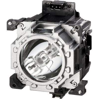 Panasonic ET-LAD520PF Projectielamp