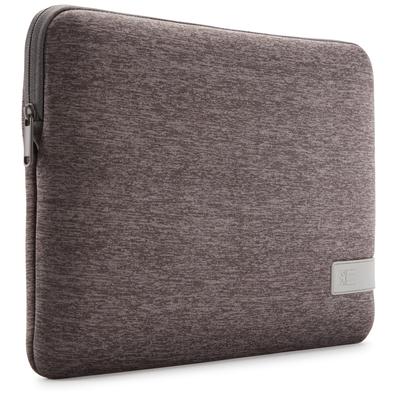 Case Logic REFPC-114 Graphite Laptoptas