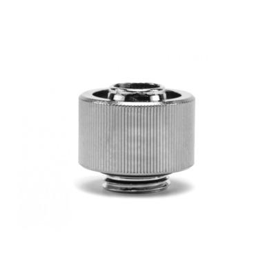 EK Water Blocks 3831109815533 hardware koeling accessoires