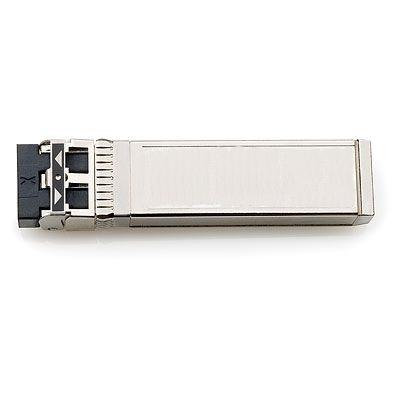 Hewlett Packard Enterprise SFP+, 8 Gb Netwerk tranceiver module
