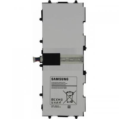 Samsung batterij: Li-Ion 6800mAh