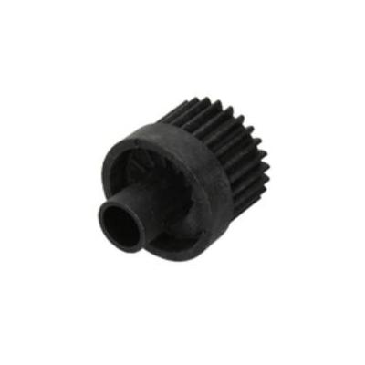 Samsung Gear Drive Fuser In Printing equipment spare part - Zwart