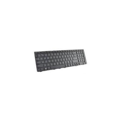 HP 841136-261 Notebook reserve-onderdelen