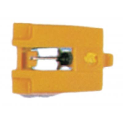 Dreher&kauf  AV apparatuur: Platenspelernaald Audio Technica ATN71