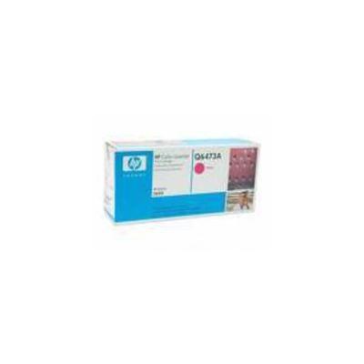 HP Q6473-67901 toner